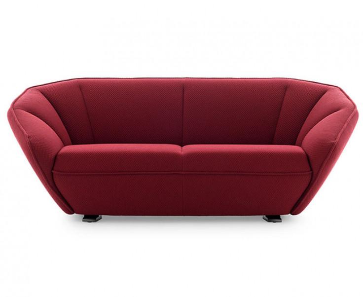 Colla sofa for Pode